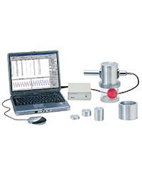 VM-240A Acoustical Volume Meter (Densimeter)
